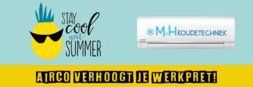 airco, airconditioning, Brabant, kempen, Reusel, Bladel, Hapert, Eersel, Hilvarenbeek, Oisterwijk, Middelbeers, Veldhoven, Tilburg